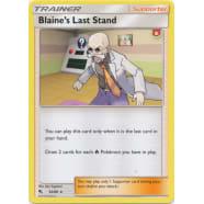 Blaine's Last Stand - 52/68 Thumb Nail