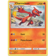 Charmeleon - 8/68 Thumb Nail