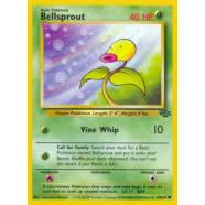 Bellsprout - 49/64 Thumb Nail