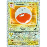 Electrode - 22/110 (Reverse Foil) Thumb Nail