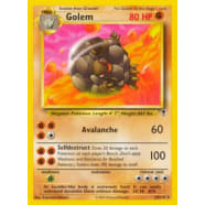 Golem - 24/110 Thumb Nail