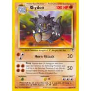 Rhydon - 35/110 Thumb Nail