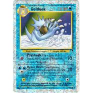 Golduck - 43/110 (Reverse Foil) Thumb Nail