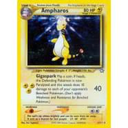 Ampharos - 1/111 Thumb Nail