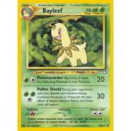 Bayleef - 28/111 Thumb Nail