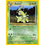 Bayleef - 29/111 Thumb Nail