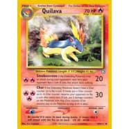 Quilava - 47/111 Thumb Nail