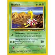 Shuckle - 72/111 Thumb Nail