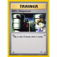 Bill's Teleporter - 91/111 Thumb Nail