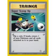 Super Scoop Up - 98/111 Thumb Nail