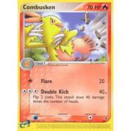 Combusken - 009 Thumb Nail