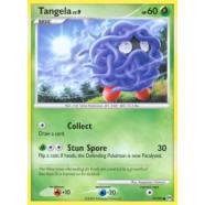 Tangela - 77/99 Thumb Nail