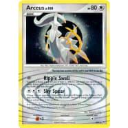 Arceus - AR5 Thumb Nail