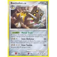 Bastiodon - 20/127 Thumb Nail