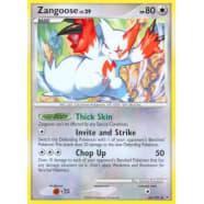 Zangoose - 66/127 Thumb Nail