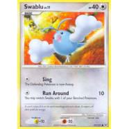 Swablu - 97/127 Thumb Nail