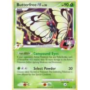 Butterfree FB - 17/147 Thumb Nail