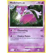 Medicham - 34/147 Thumb Nail