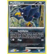 Murkrow - 72/147 Thumb Nail