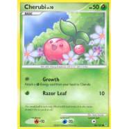 Cherubi - 96/147 Thumb Nail