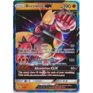 Buzzwole-GX - SM69 Jumbo Size Thumb Nail