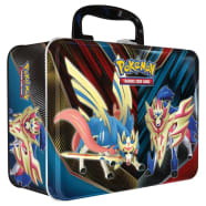 Pokemon - Collector Chest 2020 Thumb Nail