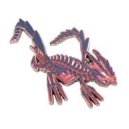 Pokemon - Eternatus Collector's Pin Thumb Nail