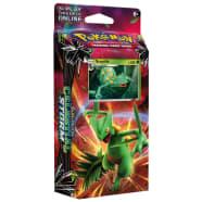 Pokemon - SM Celestial Storm Theme Deck - Sceptile Thumb Nail