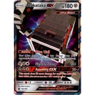 Stakataka-GX - 102/168 Thumb Nail