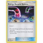 Energy Recycle System - 128/168 Thumb Nail