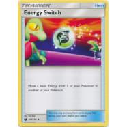 Energy Switch - 129/168 Thumb Nail