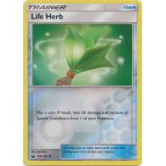 Life Herb - 136/168 (Reverse Foil) Thumb Nail
