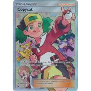 Copycat (Full Art) - 163/168 Thumb Nail