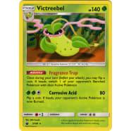 Victreebel - 3/168 Thumb Nail