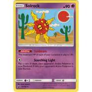 Solrock - 62/168 Thumb Nail