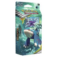 Pokemon - SM Cosmic Eclipse Theme Deck - Kyogre Thumb Nail