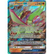 Flygon-GX - 110/236 Thumb Nail