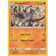 Pangoro - 120/236 Thumb Nail