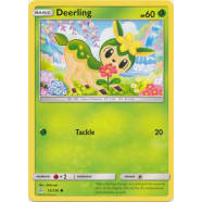 Deerling - 15/236 Thumb Nail