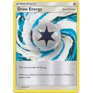 Draw Energy - 209/236 Thumb Nail