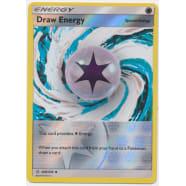 Draw Energy - 209/236 (Reverse Foil) Thumb Nail