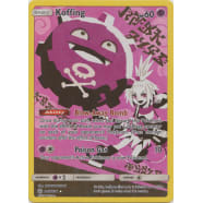 Koffing (Full Art) - 243/236 Thumb Nail