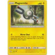 Magnemite - 68/236 Thumb Nail