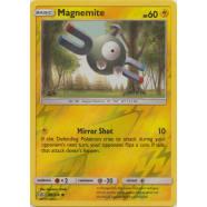 Magnemite - 68/236 (Reverse Foil) Thumb Nail