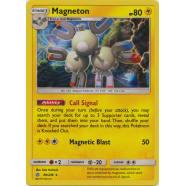 Magneton - 69/236 Thumb Nail