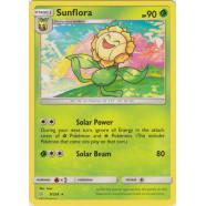 Sunflora - 8/236 Thumb Nail