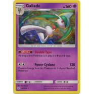 Gallade - 82/236 Thumb Nail