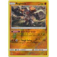 Regirock - 53/111 (Reverse Foil) Thumb Nail