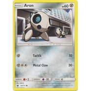 Aron - 65/111 Thumb Nail