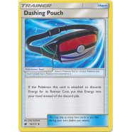 Dashing Pouch - 92/111 Thumb Nail